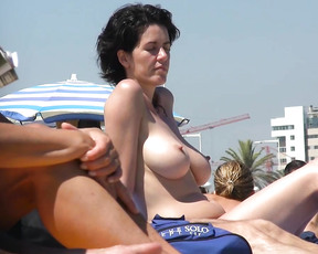 My wife an a friend,we are swingers an we live in panama plage,florida.